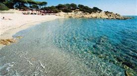 Spiaggia Cala Liberotto - >Orosei