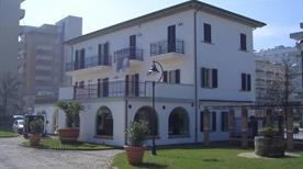 Villa Mussolini - >Riccione