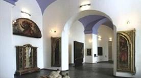 Raccolta d'Arte della Fondazione Pagliara - >Napoli