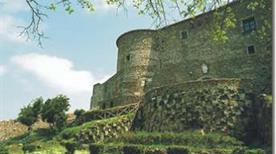 Castello Normanno-Svevo - >Vibo Valentia