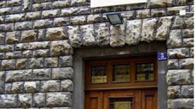 Museo della Comunità Ebraica Carlo e Vera Wagner - >Trieste