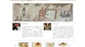 Vini da Gigio - >Venezia