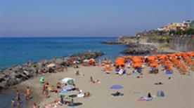 Spiaggia della Marina - >Casamicciola Terme