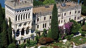 Palazzo Borghese - >Rome