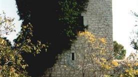 Torre Cappavecchia - >Molfetta