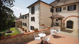 Relais Vignale s.r.l. - >Radda in Chianti
