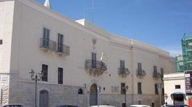 Museo Diocesano - >Andria