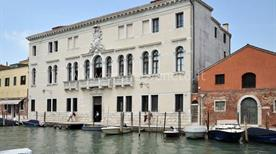 Museo Vetrario - >Venezia