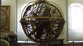 Museo Galileo - >Firenze