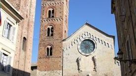 Cattedrale di San Michele - >Albenga
