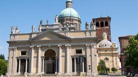 Cattedrale di S. Eusebio - >Vercelli