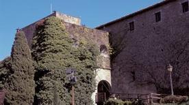 Castello di San Giusto - >Trieste