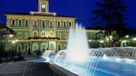 Municipio di Cattolica - >Cattolica