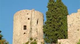 Torre di Montemarcello - >Ameglia