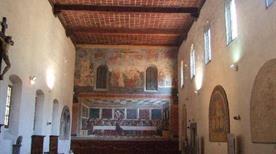 Cenacolo di Sant'Apollonia - >Firenze