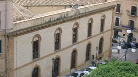 Museo Civico - >Agrigento