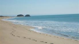 Spiaggia Valoroso Village - >Licata