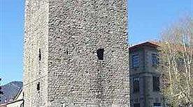 Torre di San Vitale - >Como