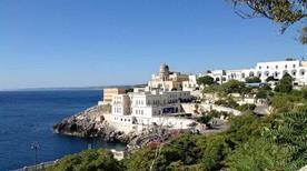 Terme di Santa Cesarea - >Santa Cesarea Terme
