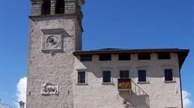 Museo Archeologico della Magnifica Comunità di Cadore - >Pieve di Cadore
