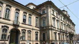 Palazzo Litta  - >Milano
