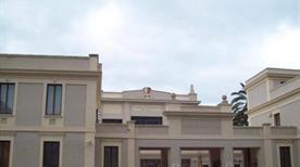 Archivio di Stato - >Bari