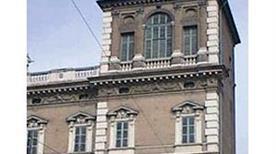Museo Astronomico e Geofisico - >Modena