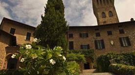 Castello di Cigognola - >Cigognola