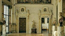 Casino dell'Aurora Pallavicini - >Rome