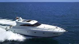 Naples Yachts Service - >Napoli