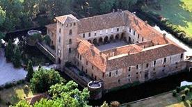 Castello Borromeo - >Peschiera Borromeo