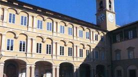 Santuario di Montenero - >Livorno