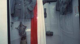 Museo Storico della Brigata - >Sassari