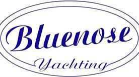 Bluenose Yachting - >Bari