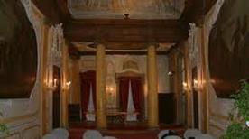 Palazzo Scotti - >Treviso