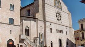 Museo Diocesano e Capitolare di Foligno - >Foligno