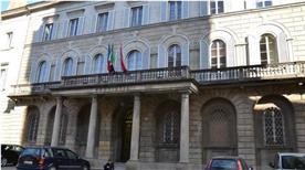 Palazzo della Provincia - >Arezzo
