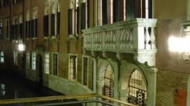 Museo della Fondazione Querini - Stampalia - >Venezia