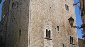 Museo Civico - >Alatri