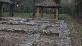 Area Archeologica - >Pordenone