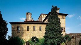 Castello della Manta - >Cuneo