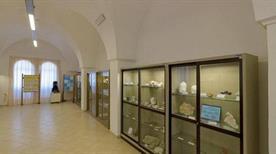 Museo Missionario Cinese e di Storia Naturale - >Lecce