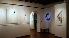 Galleria Web Art - >Treviso