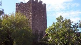 Torre di Dervio - >Dervio
