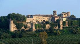 Castello Mastio  - >Pozzolengo