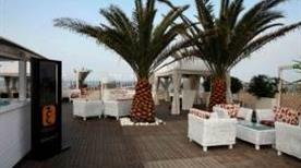 Beach Café - >Riccione