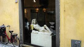 Gio' Art - >Lucca