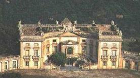 Villa Valguarnera - >Bagheria