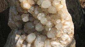 Museo di Mineralogia - >Cagliari