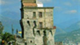 Torre Vicereale - >Cetara